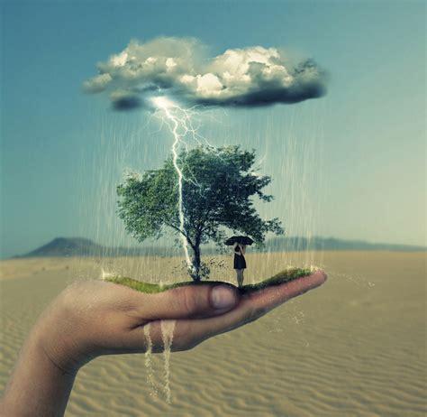surrealism world of art surrealism exles jacoblillengreen