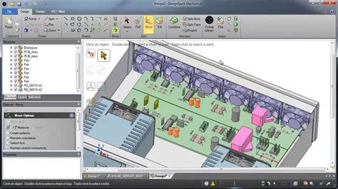 free project design software 20 free 3d modeling applications you should not miss hongkiat