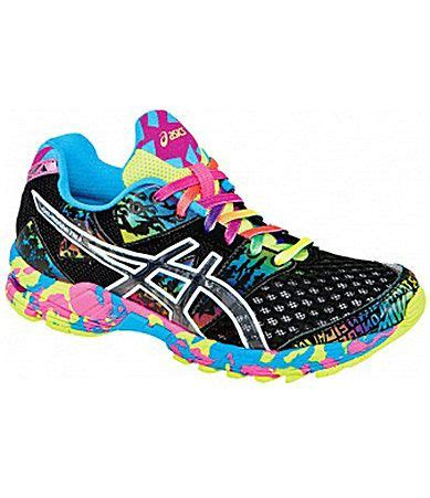 most comfortable womens running shoes 65 best images about asics on pinterest trainers v