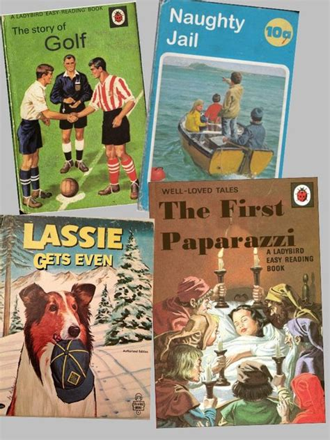anorak classic childhood books from yesteryear get reworked for today s kids anorak classic childhood books from yesteryear get reworked for today s kids