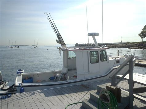 novi boats 2002 23 samson novi sold the hull truth boating and