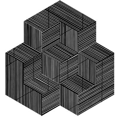 design form of art september 2013 kenris zou