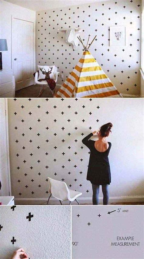 36 easy and beautiful diy projects for home decorating you make