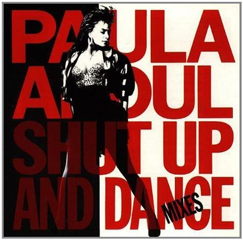 shut up audio greatdealz4you213 on amazon com marketplace pulse