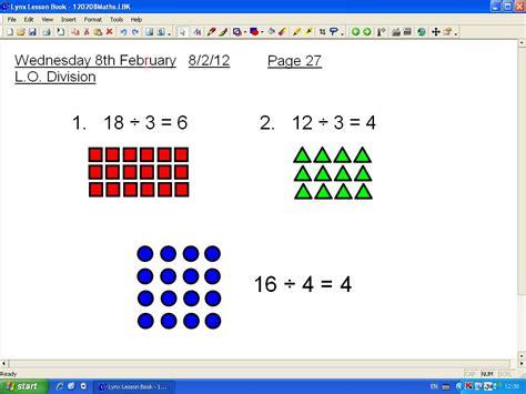 array tutorial construct 2 mr howe s class february 2012