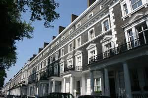 London Row Houses - file row of knightsbridge georgian houses flickr supermac1961 jpg wikimedia commons