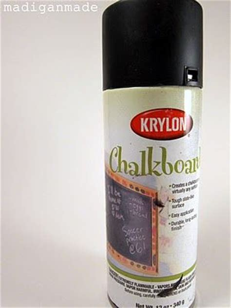 chalkboard paint for glass how to use chalkboard paint on glass with peeling and