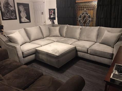 sectional warehouse sofa warehouse sacramento leather