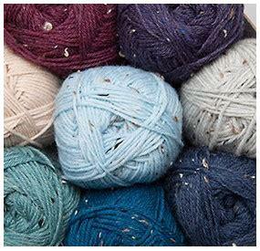 knit picks stroll knit picks stroll tweed suggested substitutes yarnsub