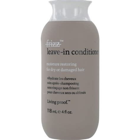 best leave in hair cond for curly hair the 5 best leave in conditioners for natural hair