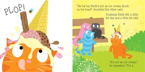 keith the cat with keith the cat with the magic hat book by sue hendra official publisher page simon schuster
