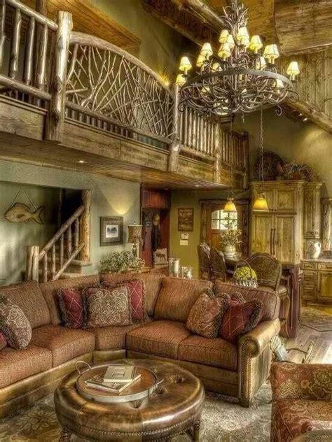 wooden cabin decorating ideas home design ideas diy