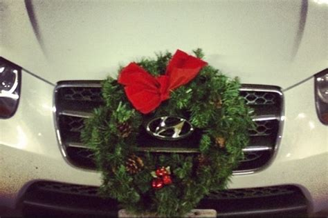 how to decorate your car how to decorate your car for