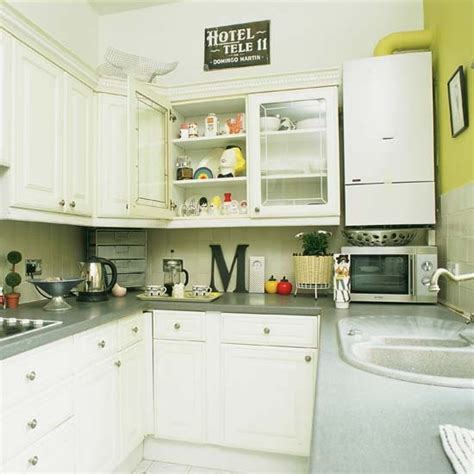small white kitchen small kitchen design ideas