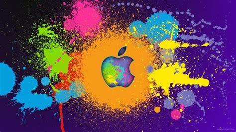 wallpaper for my mac apple wallpapers hd 1080p wallpaper cave