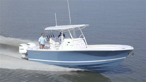 san diego fishing boat hit by yacht regulator center console fishing boat for sale by kusler