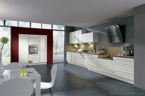 kitchen decor ideas picture white kitchen designs modern pictures of kitchens modern white kitchen cabinets