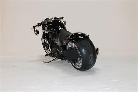 Motorrad Felgen Typisieren by Umgebautes Motorrad Victory Hammer 8 Smc Styrian