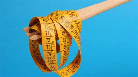 alimenti rallentano il metabolismo cibi e bevande rallentano il vostro metabolismo