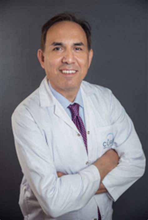 Dr Faris 202 doctors cure centers