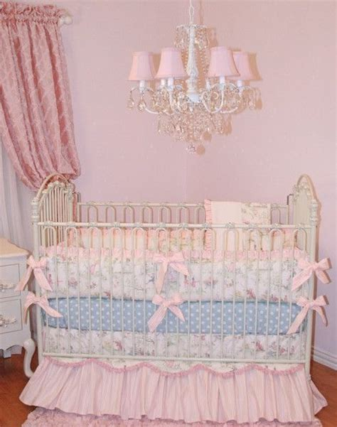 Princess Baby Bedding by 111 Best Images About The Royal Princess On