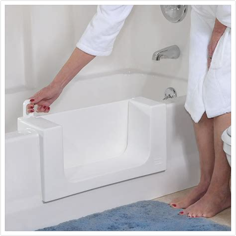 how to cut a bathtub tub cutouts