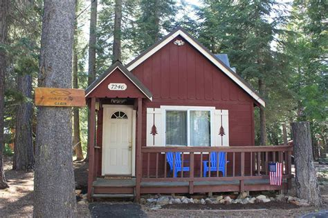 Small Mountain Cabin For Sale by Tiny Mountain Houses For Sale At Home Real Estate 101
