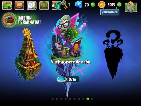 imagenes que se mueven de plantas vs zombies plants vs zombies 2 vueltacasete de ne 243 n