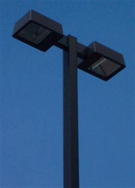 Commercial Parking Lot Light Fixtures Commercial Outdoor Lighting Kits