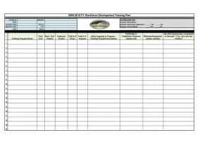 training plan template vnzgames