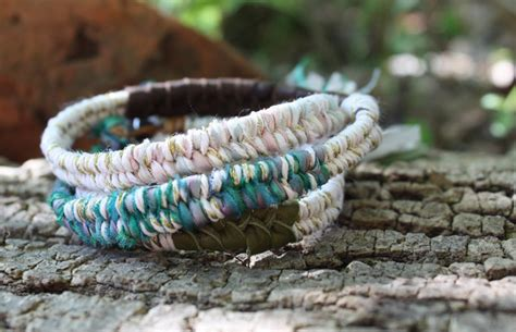 Hemp Braiding Designs - 27 cool designs for hemp bracelets guide patterns