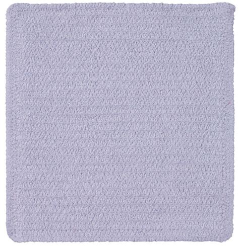 light purple rug light purple chenille creation rug the frog and the princess