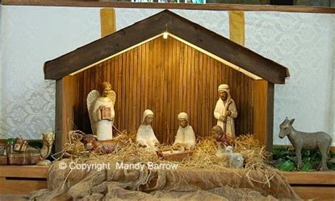 wise men day images   wise men day wallpapers happy birthday wishes quotes