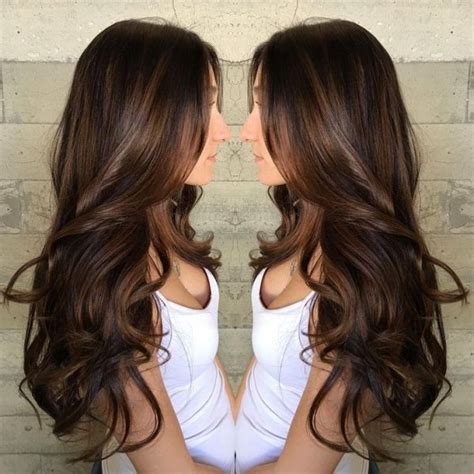 philippine celebrity hairstyle 11 best philippine hairstyles images on pinterest