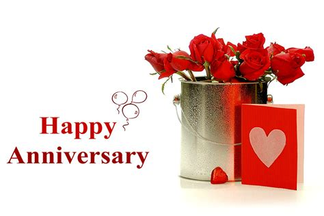 Wedding Anniversary Wishes by Top 50 Beautiful Happy Wedding Anniversary Wishes Images