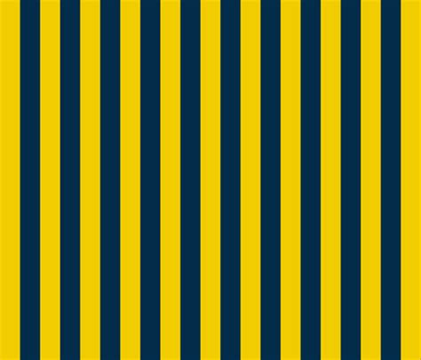 and gold striped navy gold stripes fabric writefullysew spoonflower