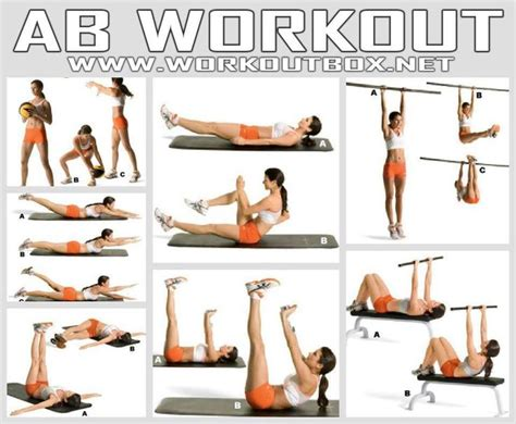 41 best images about my goals on health fitness motivation and chair workout