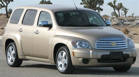 how to learn about cars 2006 chevrolet hhr panel auto manual 3 across installations which car seats fit in a chevrolet hhr the car crash detective