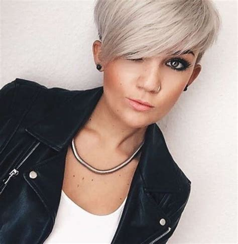 is short hair in for 2017 short hairstyles dark hair 2017 10 fashion and women