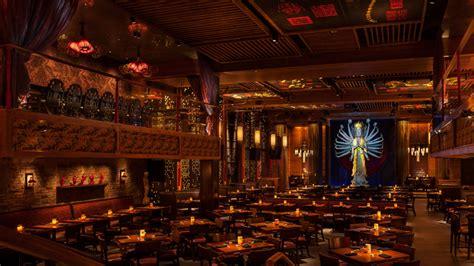 restaurants la club new york city s tao restaurant destined for s