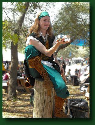groundhog day juggling festival groundhog day juggling festival 28 images capture