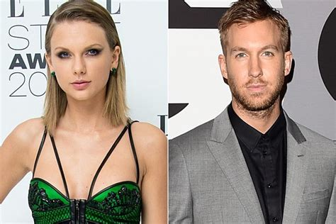 taylor swift and katy perry pantip taylor swift and calvin harris hold hands after haim concert