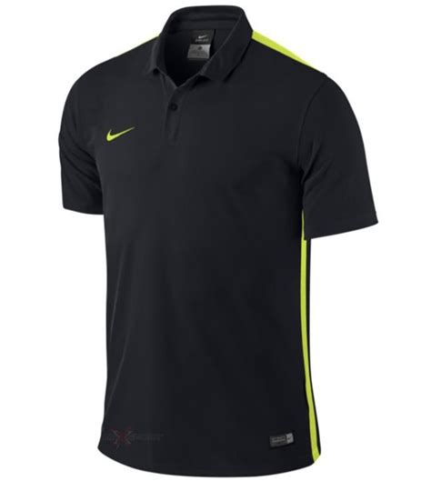 Mens Polo Nike Dri Fit Size S M L Xl 3xl 100 Original nike mens dri fit polo sport lightweight shirts new size s m l xl 0811 ebay