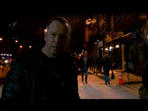 watch blue bloods preview frank battles with how to blue bloods 7x12 quot not fade away quot preview youtube