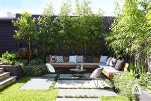 Adam robinson design sydney outdoor design styling landscape design