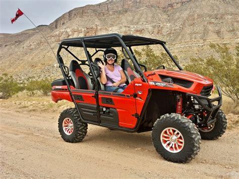 jeep utv petrified forest atv utv tour zion atv jeep tours com
