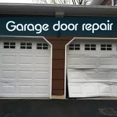 Garage Door Repair Federal Way Garage Door Repair Federal Way Wa Reviews