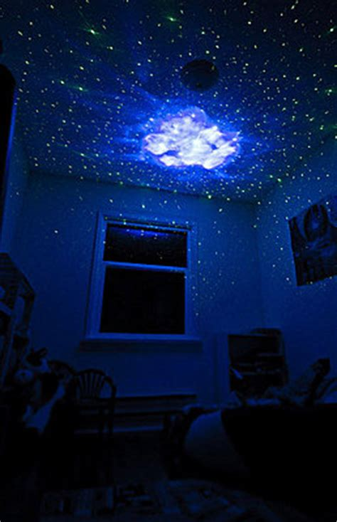 bedroom star projector star projector laser stars light show night indoor stage