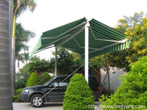 Attached Carports For Sale Best 25 Enclosed Carport Ideas On Carport
