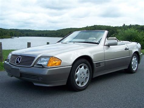 car owners manuals for sale 1994 mercedes benz e class electronic toll collection service manual auto air conditioning service 1994 mercedes benz sl class free book repair